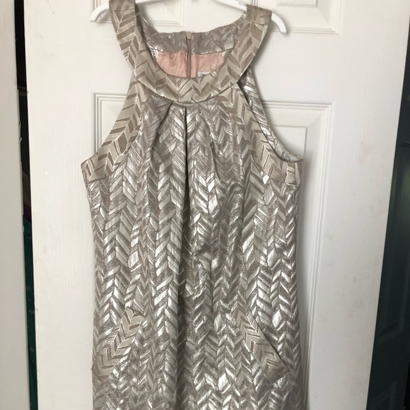 Trina Turk Dresses & Skirts - Trina Turk dress